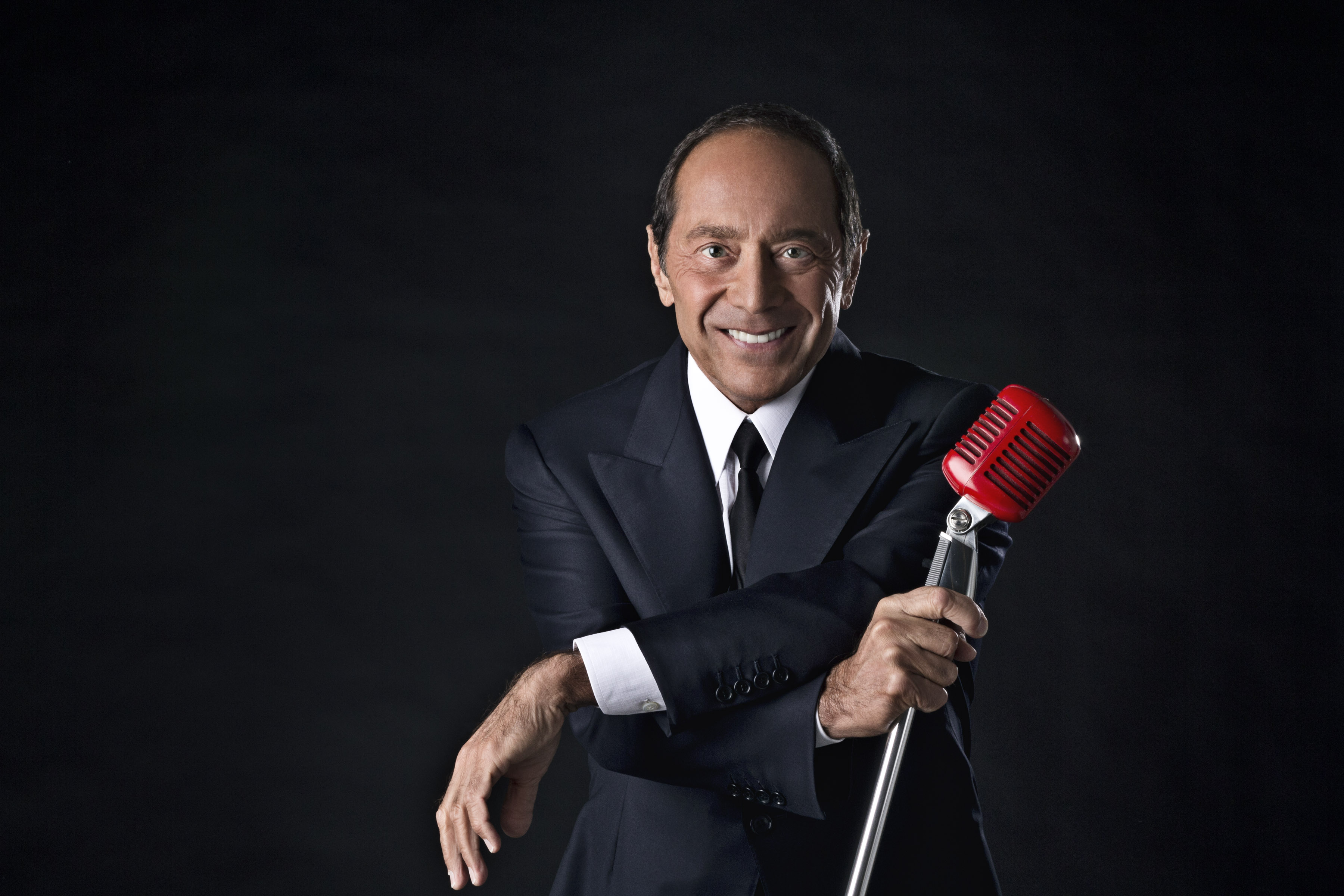 paul anka adam and eve