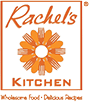 friends-rachels-kitchen