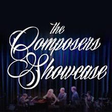 The Composers Showcase of Las Vegas
