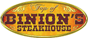 friends-binions-steakhouse