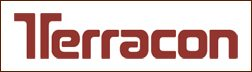 logo_partners_terracon