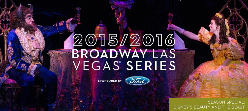 Broadway1516-Marquee-BeautyBeast