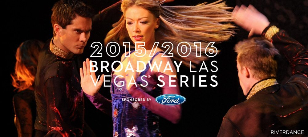 Broadway1516-Marquee-Riverdance