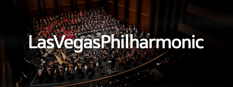 LV Phil for Residents