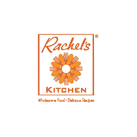 Rachels Kitchen