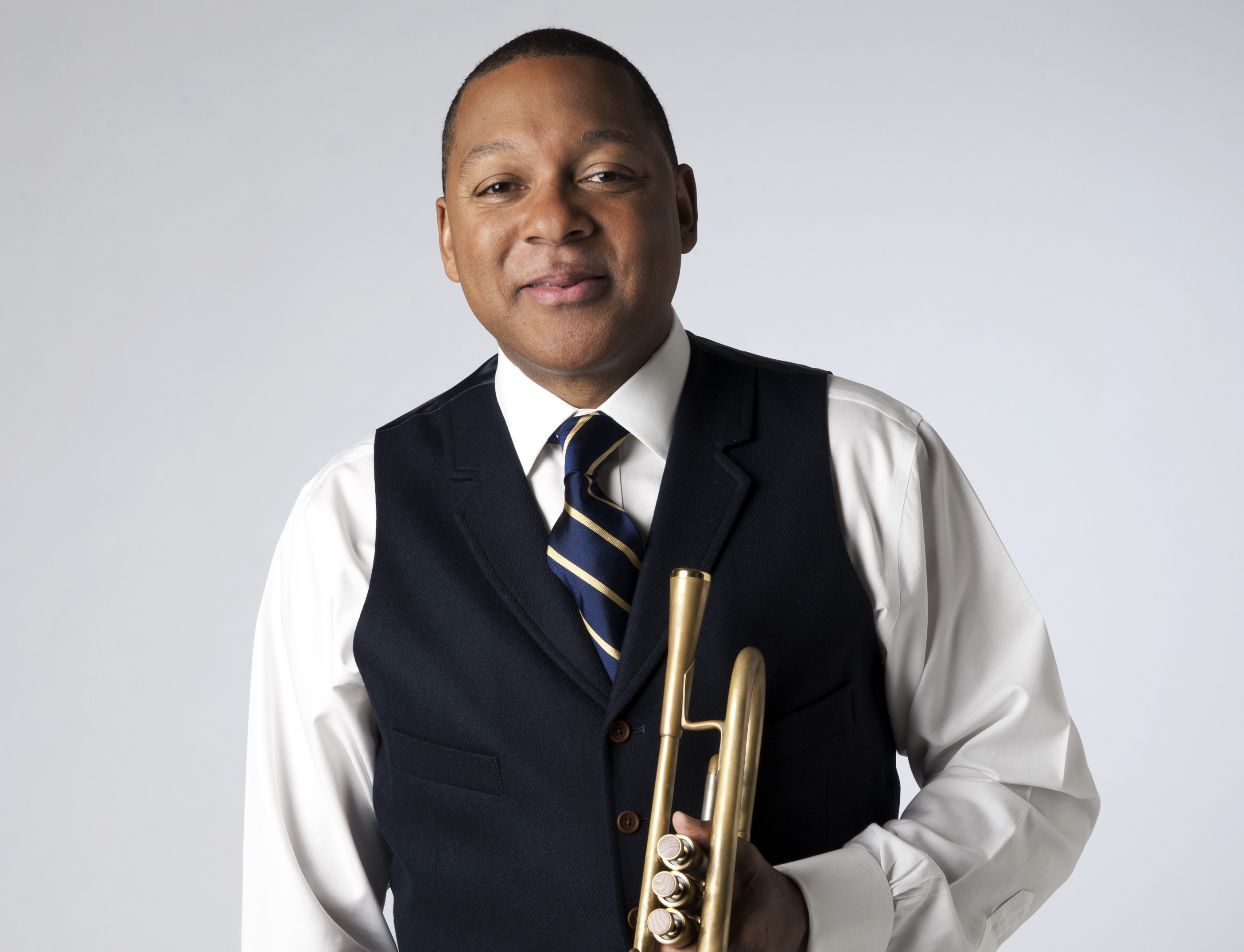 Drawing Programs Jazz At Lincoln Center Orchestra With Wynton Marsalis